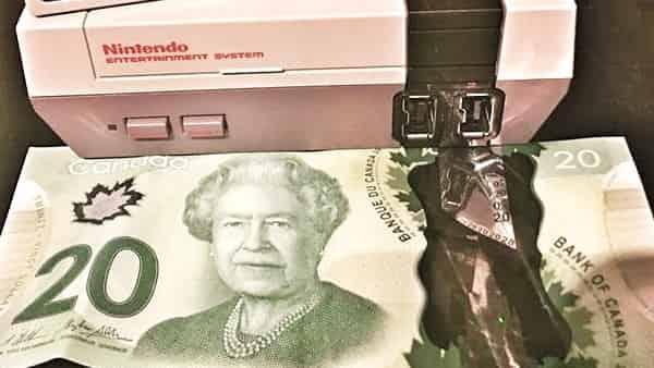 USD/CAD прогноз Канадский Доллар на 10 марта 2021