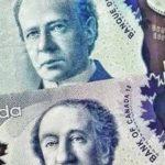 USD/CAD прогноз Канадский Доллар на 2 апреля 2021
