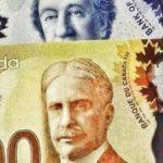 USD/CAD прогноз Канадский Доллар на 21сентября 2021