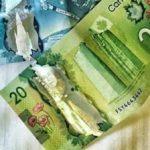 USD/CAD прогноз Канадский Доллар на 26 февраля 2021