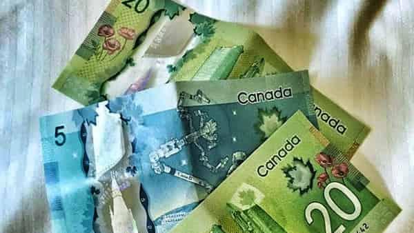 USD/CAD прогноз Канадский Доллар на 22 января 2021