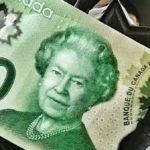 USD/CAD прогноз Канадский Доллар на 27 сентября — 1 октября 2021