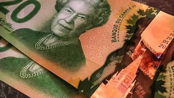 USD/CAD прогноз Канадский Доллар на 13 августа 2020
