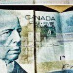 USD/CAD прогноз Канадский Доллар на 15октября 2021