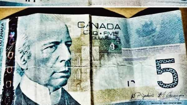 USD/CAD прогноз Канадский Доллар на 30 марта — 3 апреля 2020