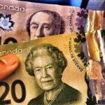 USD/CAD прогноз Канадский Доллар на 17 марта 2021