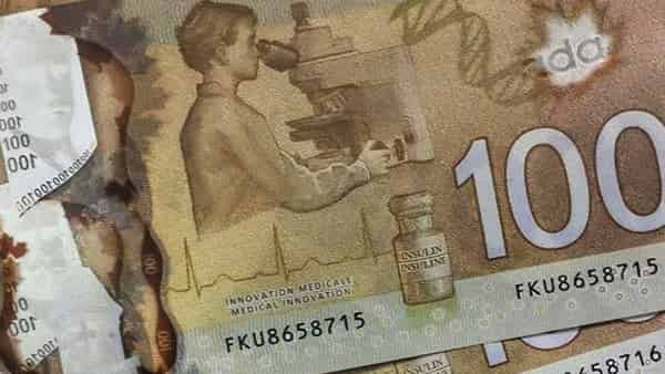 USD/CAD прогноз Канадский Доллар на 22 октября 2020