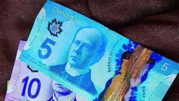 USD/CAD прогноз Канадский Доллар на 18 февраля 2021