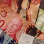 USD/CAD прогноз Канадский Доллар на 10июня 2021
