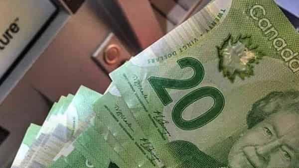 USD/CAD прогноз Канадский Доллар на 1 мая 2018
