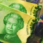 USD/CAD прогноз Канадский Доллар на 5 марта 2021