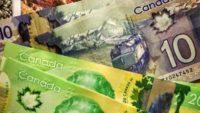 USD/CAD прогноз Канадский Доллар на 15 января 2020