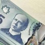 USD/CAD прогноз Канадский Доллар на 22июля 2021