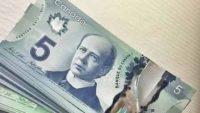 USD/CAD прогноз Канадский Доллар на 21 января 2020