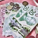 USD/CAD прогноз Канадский Доллар на неделю 14 — 18 июня 2021