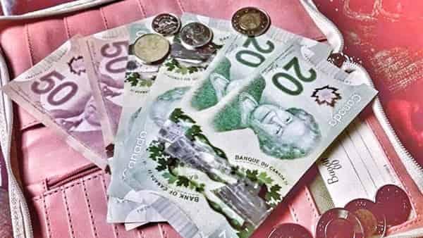 USD/CAD прогноз Канадский Доллар на 20 октября 2020