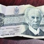 USD/CAD прогноз Канадский Доллар на 7октября 2021
