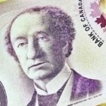 USD/CAD прогноз Канадский Доллар на 3 марта 2021