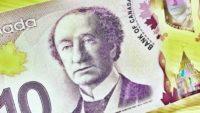 USD/CAD прогноз Канадский Доллар на 23 января 2020