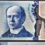 USD/CAD прогноз Канадский Доллар на 17 февраля 2021