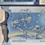 USD/CAD прогноз Канадский Доллар на 5октября 2021