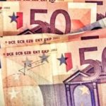 EUR/USD прогноз Евро Доллар на 17сентября 2021