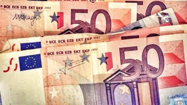 EUR/USD прогноз Евро Доллар на 1 декабря 2017