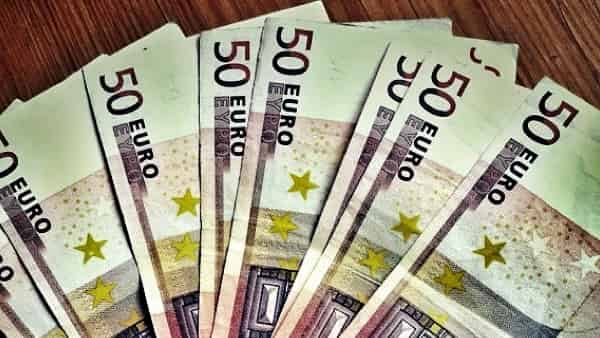 EUR/USD прогноз Евро Доллар на 12 марта 2021