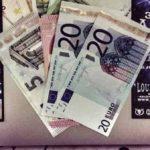 EUR/USD прогноз Евро Доллар на 20октября 2021