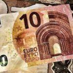 EUR/USD прогноз Евро Доллар на неделю 19 — 23 апреля 2021
