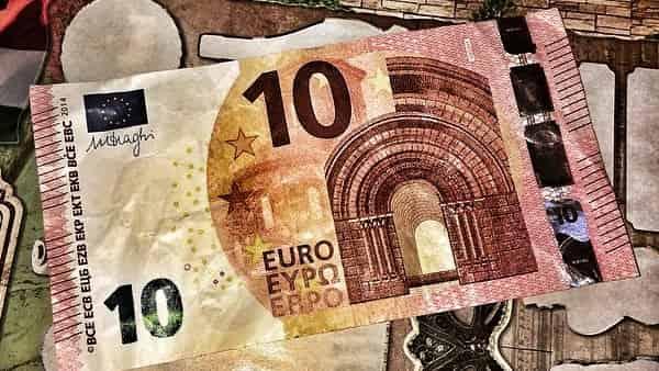 EUR/USD прогноз Евро Доллар на 5 мая 2021