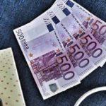EUR/USD прогноз Евро Доллар на 14сентября 2021