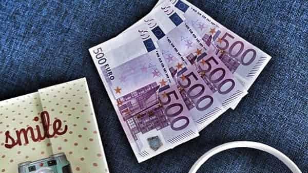 EUR/USD прогноз Евро Доллар на 12 — 16 октября 2020
