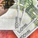 EUR/USD прогноз Евро Доллар на неделю 12 — 16 апреля 2021