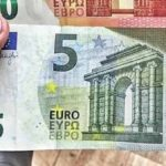 EUR/USD прогноз Евро Доллар на неделю 10 — 14 мая 2021