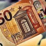 EUR/USD прогноз Евро Доллар на 6 мая 2021