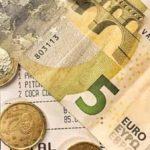EUR/USD прогноз Евро Доллар на 22 января 2021
