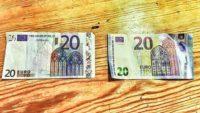 EUR/USD прогноз Евро Доллар на 24 января 2020