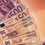 EUR/USD прогноз Евро Доллар на 8октября 2021
