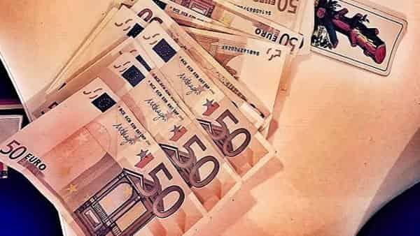 EUR USD прогноз Евро Доллар на 1 — 5 января 2018