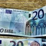 Курс Евро прогноз и график EUR/RUB на 21 января 2021