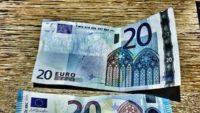 EUR/USD прогноз Евро Доллар на 21 января 2020