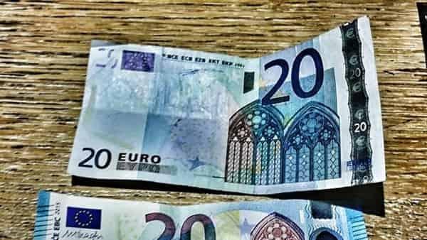 EUR/USD прогноз Евро Доллар на 31 марта 2021
