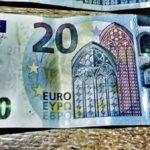 EUR/USD прогноз Евро Доллар на 7 января 2021