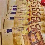 EUR/USD прогноз Евро Доллар на неделю 5 — 9 апреля 2021