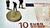 EUR/USD прогноз Евро Доллар на 16 января 2020