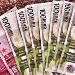 Курс Евро к Рублю прогноз на неделю 15 — 19 марта 2021
