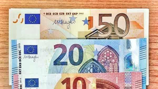 EUR/USD прогноз Евро Доллар на 3 марта 2021