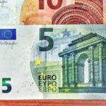 Курс Евро прогноз и график EUR/RUB на 16 марта 2021