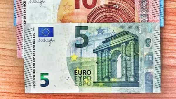 EUR/USD прогноз Евро Доллар на 13 декабря 2019